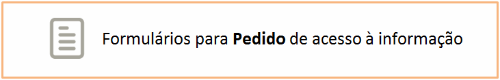 formulariospedido500.png