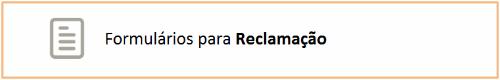 formulariosreclamac.png