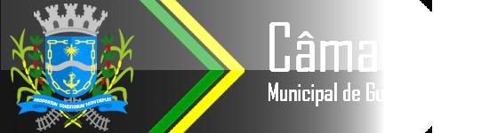 Câmara Municipal de Guariba