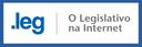 Câmara de Guariba troca endereço eletrônico e atende as especificações da Lei de livre acesso