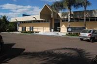 Câmara realiza sessão extraordinária e aprova projetos de interesse do município