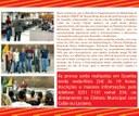 Vereador Calão do Carvão Galeto faz reunião com munícipes e instituição de ensino