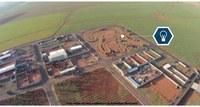 Vereadores enviam ofício pedindo soluções à CPFL para a construção de subestação de energia em Guariba